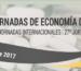 """Jornada """"Medicamentos e Innovación Tecnológica"""" organizada por AES"""