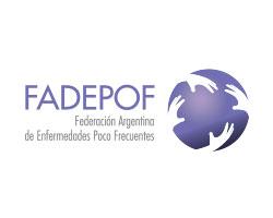 fadepof