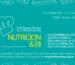 """Evento """"Nutrición & EII"""" – 21.10.17"""
