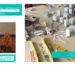 El 17 Junio estaremos realizando el taller de Arte y Expresión